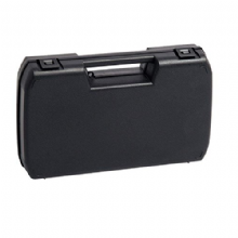 MEDIUM HARD PISTOL GUN CASE